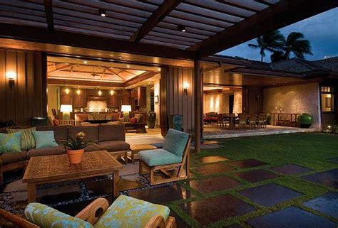 Patio Terrace Design Ideas 12 Diy Inspiring Patio Design Ideas