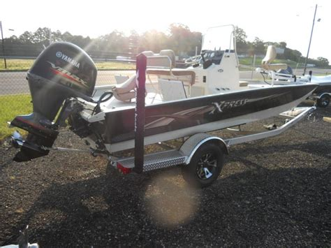 xpress boats website andalusia marine and powersports inc new xpress center
