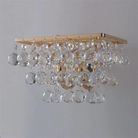 living room wall lights with pull cord crystal wall lighting fabulous onever crystal wall light