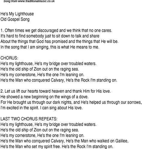 my song lyrics my song with lyrics 28 images lyrics my 28 images song