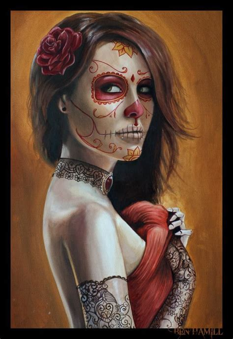 tattoo gallery bournemouth 82 best sugar skulls del dia de los muertos images on