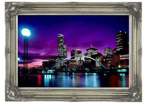 wall murals toronto architecture toronto wall murals decals