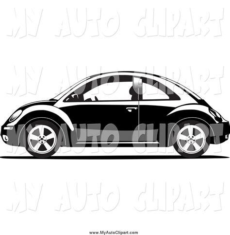 volkswagen beetle clipart royalty free stock auto designs of vw bugs