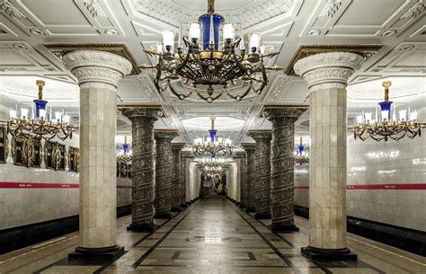 underground möbel le 15 stazioni ferroviarie e metro pi 249 mondo