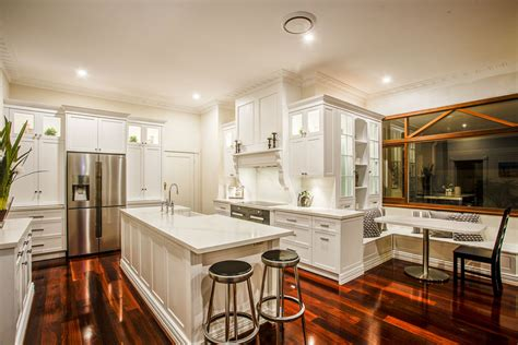 town country designs western australia kitchens and