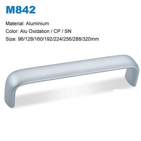 decorative furniture handles decorative handle betterbyday hardware cabinet handle