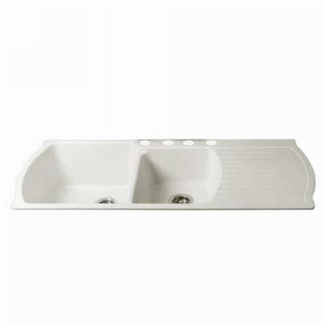 corian farmhouse sink the basics of corian sinks corian sinks and kitchens