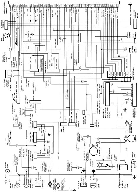 help i need a wiring diagram for a 1990 cadillac