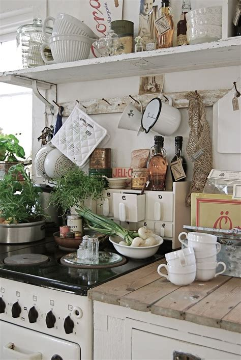 country vintage home decor kitchen a collection of home decor ideas to try