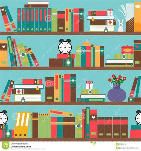 online thesaurus pattern thesaurus cartoons illustrations vector stock images