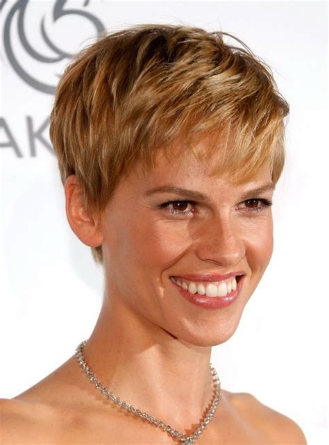 wedge hair cuts that look like a ducks tail 19 best short hair cuts images on pinterest hairstyle