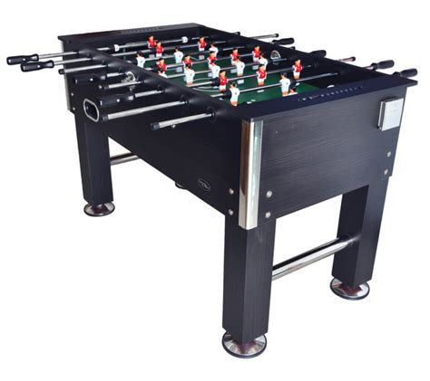 Foosball Tables by Fx57 Foosball Table Gametablesonline