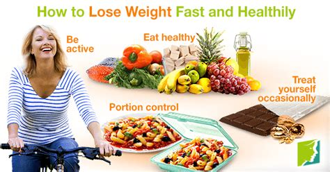 12 Tips On How To Lose Fast by 35 Tips To Lose Weight Quickly And Safely In A Week