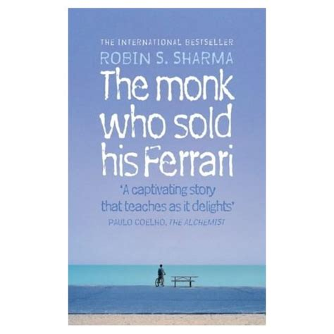 the monk who sold the the monk who sold his waleedandotcom