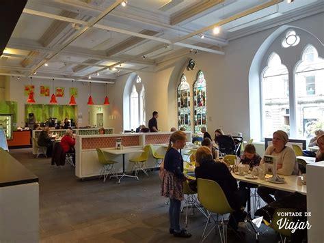 design cafe linkedin dundee design cafe da galeria mcmanus vontade de viajar