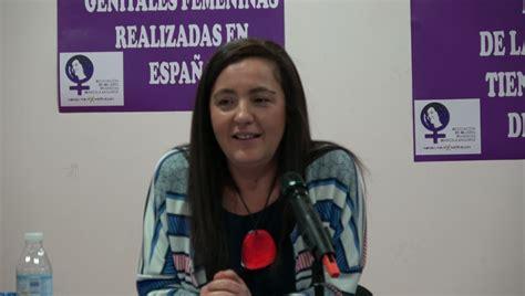 libro cansadas nuria varela presenta el libro cansadas una reacci 243 n feminista frente a la nueva misoginia en