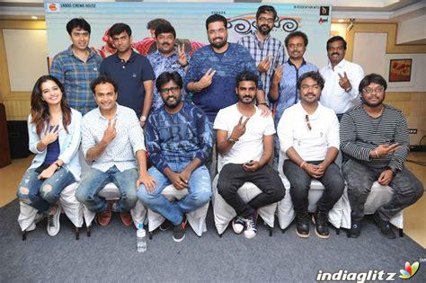 rambo film heroine name events rambo 2 film press meet movie launch and press