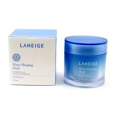 Laneige Water Sleeping Mask Fullsize Original traded to stacey angelo walt disney collection dvd digital hd 12