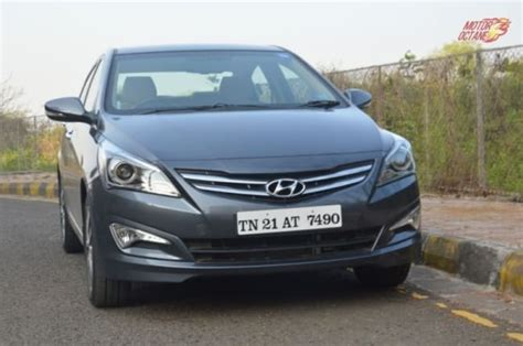 maruti verna maruti ciaz displaces hyundai verna in sales 187 motoroctane