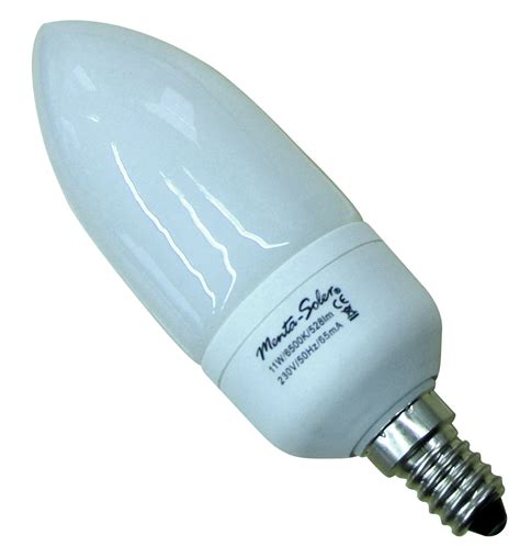 Led Beleuchtungsmittel by Maier Licht Onlineshop F 252 R Beleuchtungsmittel Led