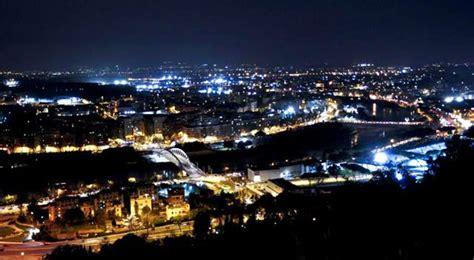 terrazza panoramica roma le 10 terrazze panoramiche pi 249 di roma