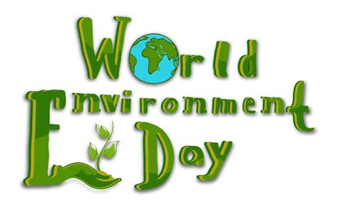 environment day world environment day pictures images