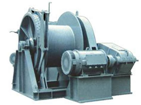 used boat winches for sale marine electric winch ellsen marine winches for sale