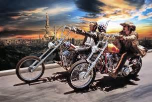 easy rider no more a tribute to the passing