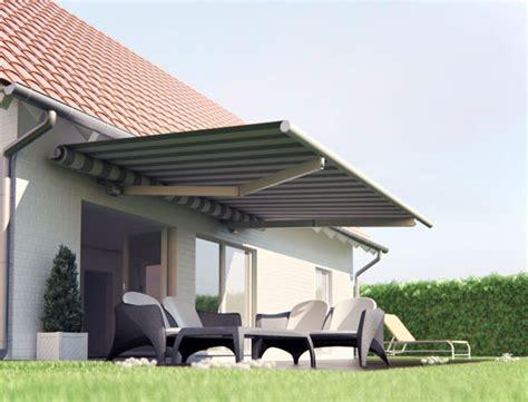 exclusive home markise hochwertige markisen markisen onlineshop