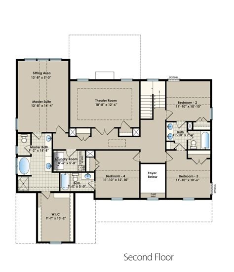 what does wic stand for on a floor plan 100 what does wic stand for on a floor plan gerber