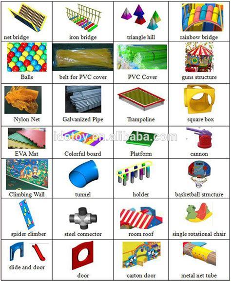 100 Floors Cool Math - outdoor activities kindergarten pirate ship children