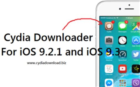 full cydia download for free cydia downloader full windows 7 screenshot windows 7