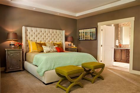 gibson board for bedroom superb king tufted headboard decorating ideas for bedroom