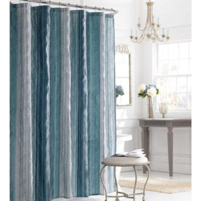 buy shower curtains 54 x 78 from bed bath beyond
