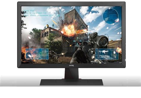 Monitor Benq Gaming enter for a chance to win a benq zowie gaming monitor best buy