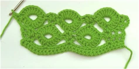Diy Home Decor Ideas Quot Rings Of Love Quot How To Crochet Crochet Stitch Stylesidea