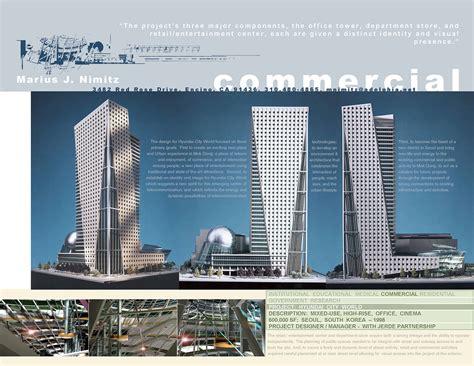 Hyundai City by Hyundai City World Seoul South Korea On Behance