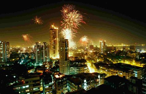 indian new year 2018 new year in india