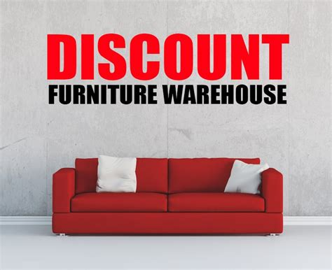 Discount Furniture Discount Furniture Warehouse 191 Photos 39 Reviews