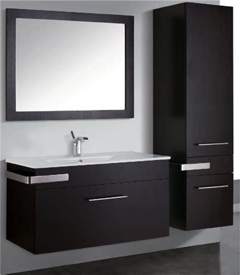 meuble et vasque salle de bain pas cher meuble vasque brico depot solutions pour la