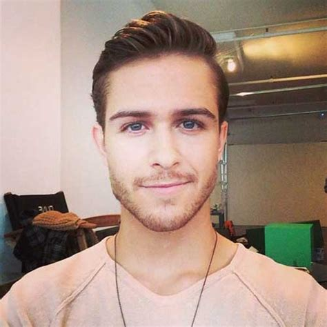 good hairstyles guys 30 good short haircuts for men mens hairstyles 2018