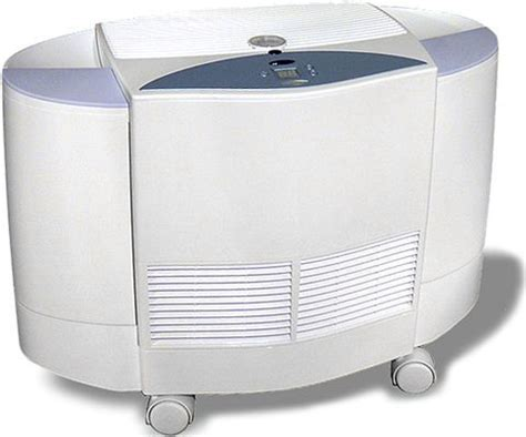 bionaire w14 whole house console humidifier