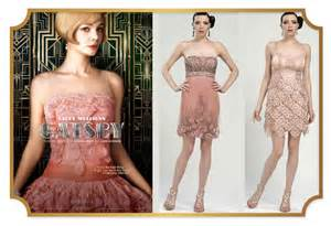 Vintage inspired fashion the great gatsby style unique vintage