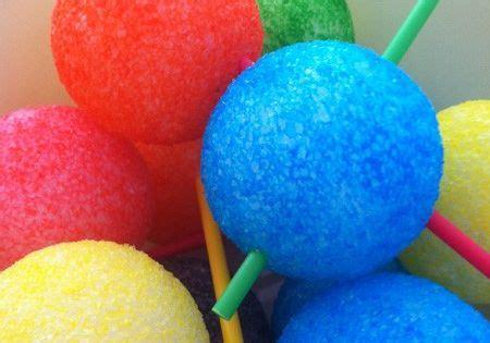 how to color styrofoam how to color styrofoam balls styrofoam crafts