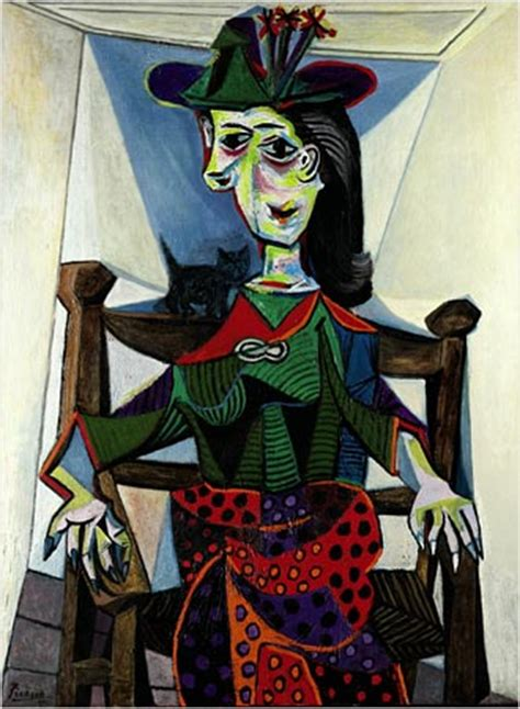 picasso painting worth 100 million 301 moved permanently