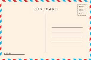 post card templates theidesoftrump a call to flood president with