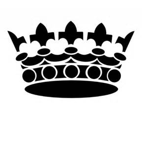 crown template 45 free paper crown templates free template downloads