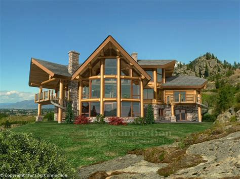 log homes plans and prices blue ridge log homes prices blue ridge modular log homes