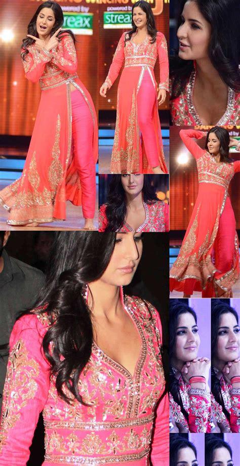 Latest Indian Fashion Indian Bridal online shopping Bollywood Fashion bollywood Dress