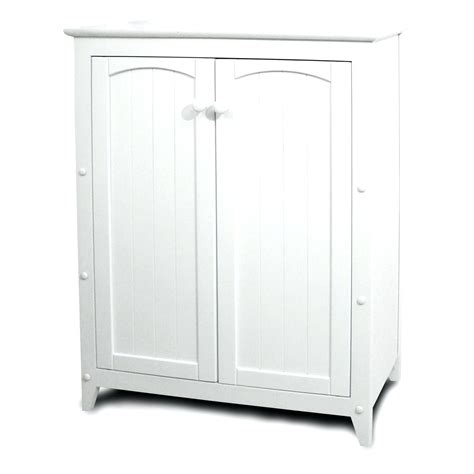 ikea storage cabinets with doors bathroom cabinet doors ikea 28 images bathroom